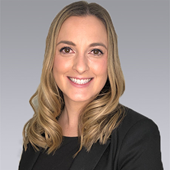 Amber Phillips | Colliers International | Pittsburgh