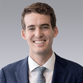 Matthew Winter | Colliers | Canberra