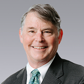 Bert Mathews | Colliers International | Nashville
