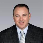 John Kardelis | Colliers | Milwaukee