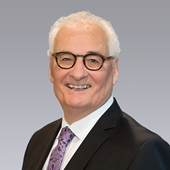 Noel Gilchrist | Colliers International | Christchurch (Agency)