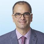 Jeffrey Donnelly | Colliers | New York