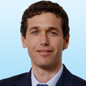 Ricardo Nugent | Colliers | Lima