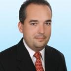 Antonio Zarain | Colliers International | Puebla
