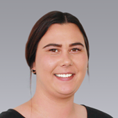 Chelsea Raharuhi | Colliers | Queenstown
