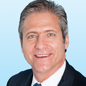Harry Blyden | Colliers | Miami - Coral Gables