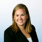 Lauren Panzer | Colliers | Minneapolis - St. Paul