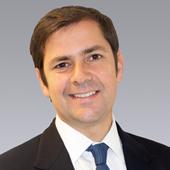 Roberto Sivori Correa | Colliers International | Santiago