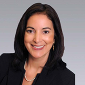 Melissa Belgara | Colliers International | Boca Raton