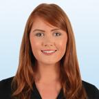 Grace Bergin | Colliers International | EMEA Headquarters