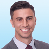 Tyler Stemley | Colliers | Carlsbad