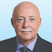 Paul McNamara | Colliers | Dublin