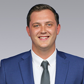 Kyle Ghiloni | Colliers International | Columbus