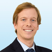 David Gottein | Colliers | Barcelona