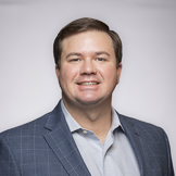Austin Edelmon | Colliers International | Fort Worth