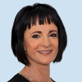 Jannette Highsted | Colliers International | Queenstown