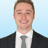 Thomas Bell | Colliers International | Canberra