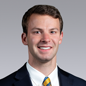 Frank Hargrove III | Colliers International | Richmond - North