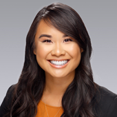 Nicole So | Colliers International | Silicon Valley