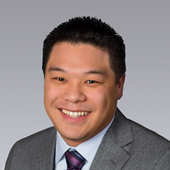 Dan Chhan | Colliers International | Seattle