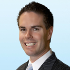 Wesley McDonald | Colliers International | Bakersfield