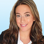 Paula Arango | Colliers International | Los Angeles - Valencia