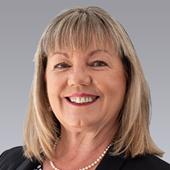 Julie Magennis   Colliers   Gold Coast