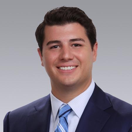 Jason Rexinis - Colliers International | Boston