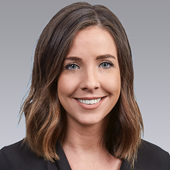 Sarah Moran | Colliers International | Sydney CBD