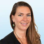 Claire Camplisson | Colliers International | London - West End