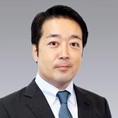 Kenichiro Matsuhisa | Colliers | Jakarta