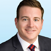 Tyler Ryon | Colliers | Denver