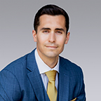 Jordan Gomez | Colliers | Los Angeles - Orange County