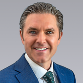 Matt Fraleigh | Colliers International | Victoria