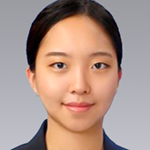 Narae Lee | Colliers | Korea