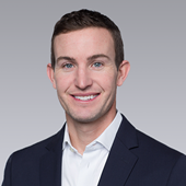 Kevin Colombo | Colliers International | San Francisco
