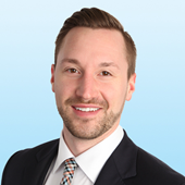 Robert Johnson | Colliers | Toronto West