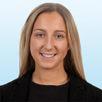 Ellie Price | Colliers International | London - West End