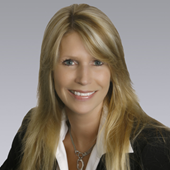 Laurie Close | Colliers International | Pleasanton