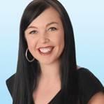 Melanie Clearihan | Colliers International | Brisbane CBD