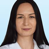 Paula Toma   Colliers   Bucharest