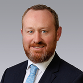 Kane Sweetman | Colliers | Auckland CBD