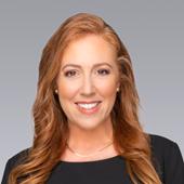 Jennifer Eubanks | Colliers | Fort Lauderdale