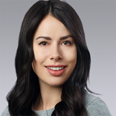 Kelly Zarchekoff | Colliers | Calgary