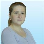 Anca Baldea | Colliers International | Bucharest