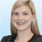 Joanna Davey | Colliers International | Perth