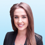 Nicole Parrish | Colliers International | Los Angeles - Orange County