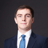 Edward Marsden | Colliers | London - West End