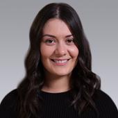 Melissa Zammit | Colliers International | Wollongong