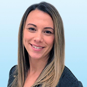 Jacquelyn Severino | Colliers International | Parsippany